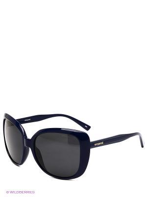 Солнцезащитные очки Polaroid PLD4008.S.QCA.Y2