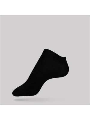 Носки Conte ACTIVE  15С-46СП комплект 3 пары Elegant. Цвет: черный