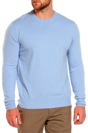 Пуловер Ballantyne. Цвет: фиолетовый