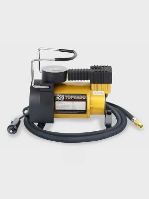 Компрессор TORNADO АС 580 R17/35L. Цвет: золотистый