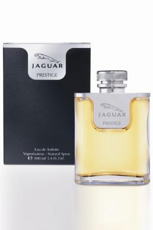 PRESTIGE m EDT SPR Jaguar. Цвет: мультицвет