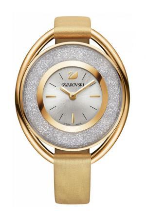 Часы 167298 Swarovski