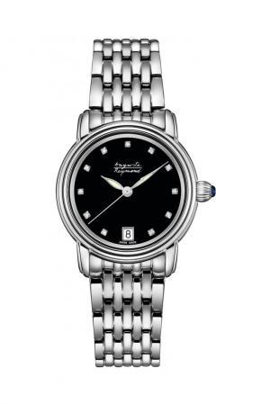Часы 165047 Auguste Reymond
