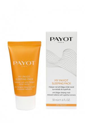 Маска для лица Payot