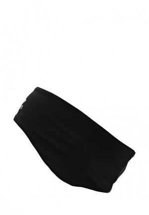 Повязка Li-Ning. Цвет: черный