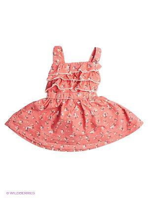 Платье  Цветочек Батик