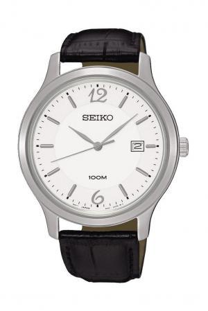 Часы 169642 Seiko