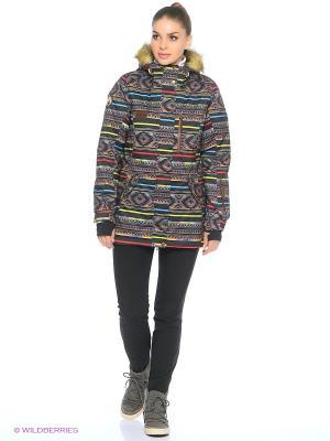 Куртка Stayer. Цвет: черный, зеленый, голубой, красный