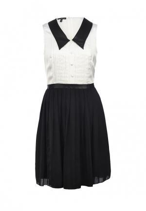 Платье Apart 39268
