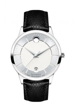 Часы 172928 Movado