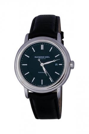 Часы 2847-STC-20001 Raymond Weil