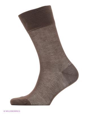 Подарочный набор ASKOMI. Цвет: черный, темно-синий, коричневый