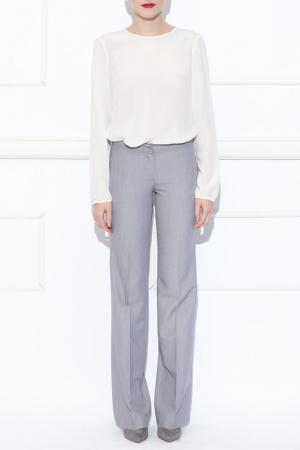 Pants Nissa. Цвет: grey