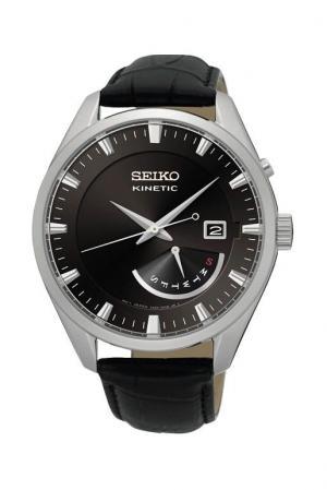 Часы 174583 Seiko