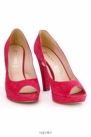Туфли Tango