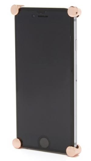 Крепления на уголки для iPhone 6/6s и 6 Plus/6s Plus Corners4