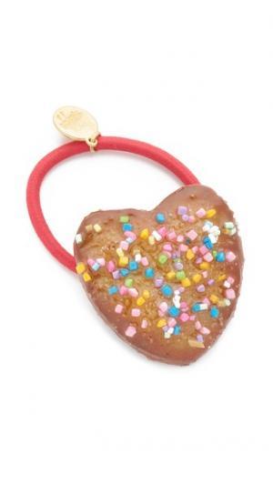 Резинка для волос Sugar Heart Venessa Arizaga
