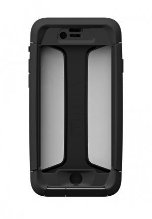 Чехол для iPhone 6 Plus/6s Plus Thule. Цвет: черно-белый
