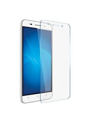 Защитное стекло для Huawei Honor 4c IQ Format. Цвет: прозрачный