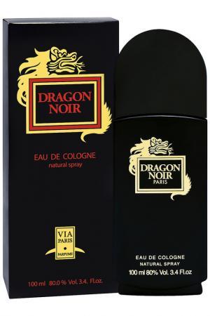Dragon Noir 100 мл PARFUMS. Цвет: none
