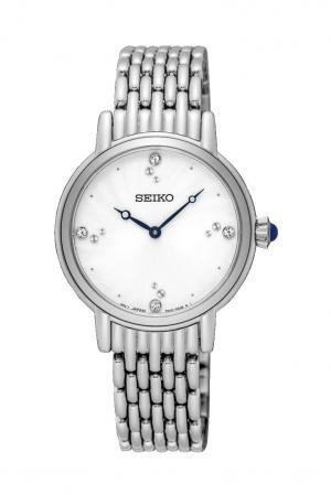 Часы 178738 Seiko