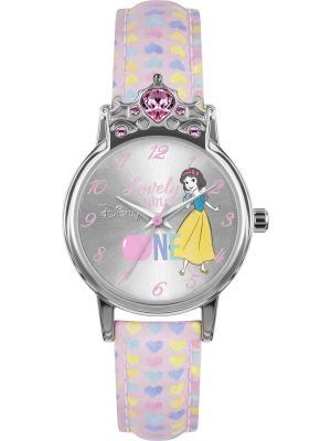 Часы Disney by RFS. Цвет: сиреневый