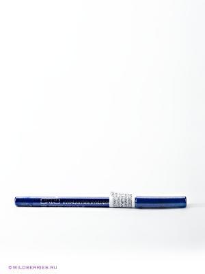 Карандаш для глаз Everlasting, тон № 306 GA-DE. Цвет: темно-синий