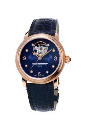 Часы 176814 Frederique Constant