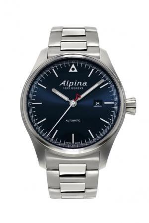 Часы 168465 Alpina
