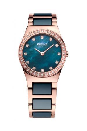 Часы 165382 Bering
