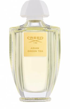 Туалетная вода Asian Green Creed. Цвет: бесцветный