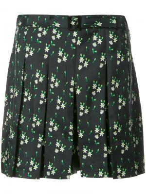 Soho shorts A.P.C.. Цвет: чёрный