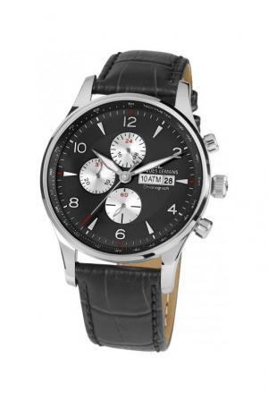 Часы 181416 Jacques Lemans