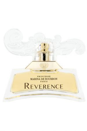 Marina De Bourbon Reverence. Цвет: none
