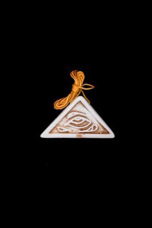 Аромакулон Треугольник SIBERINA