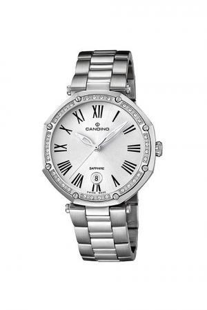 Часы 178186 Candino