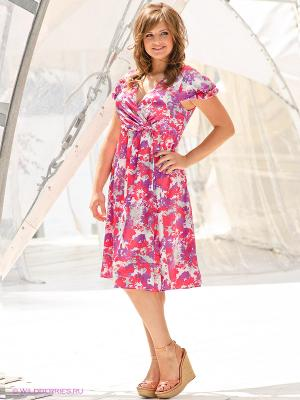 Платье Natura