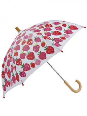 Зонты HATLEY. Цвет: белый