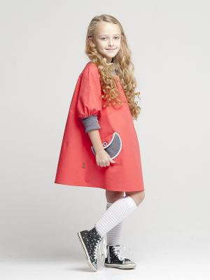 Платье Лунная соната Sardina Baby