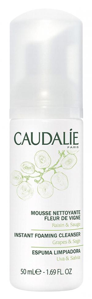Очищение Caudalie 150мл
