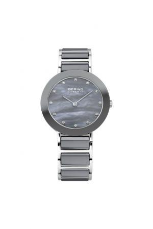 Часы 174569 Bering