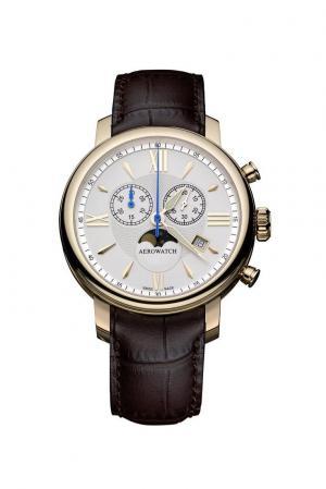 Часы 168914 Aerowatch