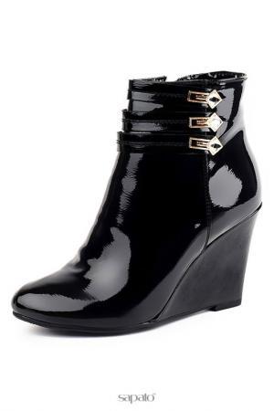 Ботинки Veidiamo