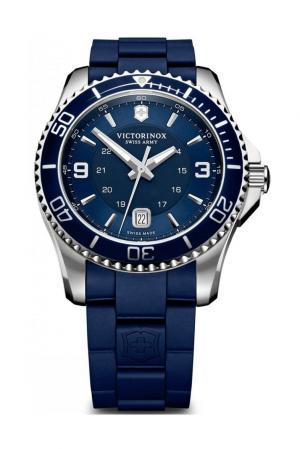 Часы 167549 Victorinox