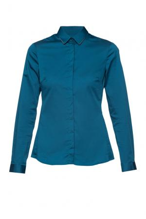 Рубашка NV-197056 Colletto Bianco