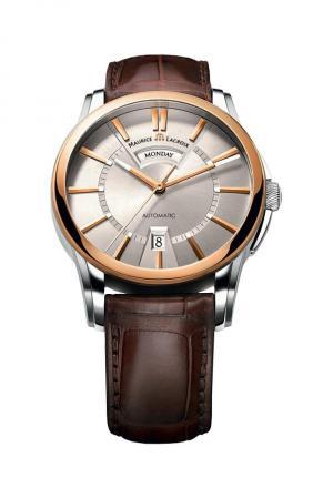 Часы 174477 Maurice Lacroix