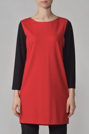 Платье V159447S-973C461 VASSA&Co