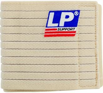 Бинт для запястья LP 633 Support