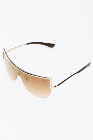 Очки солнцезащитные Cesare Paciotti. Цвет: c1
