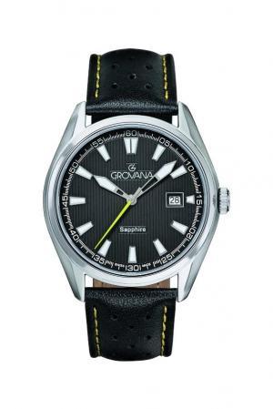 Часы 171893 Grovana
